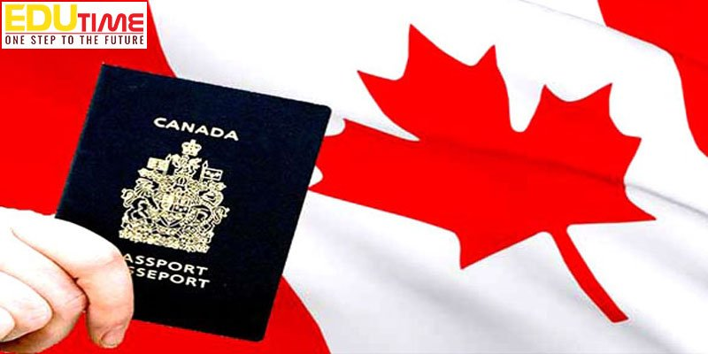 Complete guide to applying for a Canadian student visa 2020