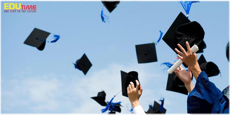 yêu cầu và điều kiện xin học bổng du học úc 2020-2021
