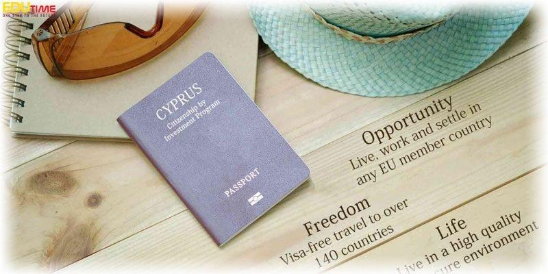 visa du học síp cyprus 2020-2021