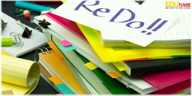 hồ sơ du học trung học phổ thông singapore