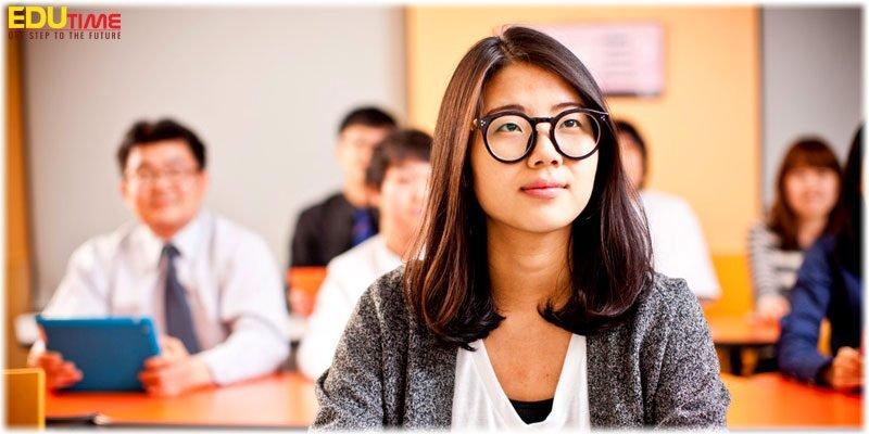 lộ trình du học trung học phổ thông thpt singapore