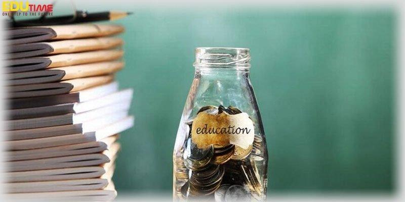 chi phí học phí du học singapore