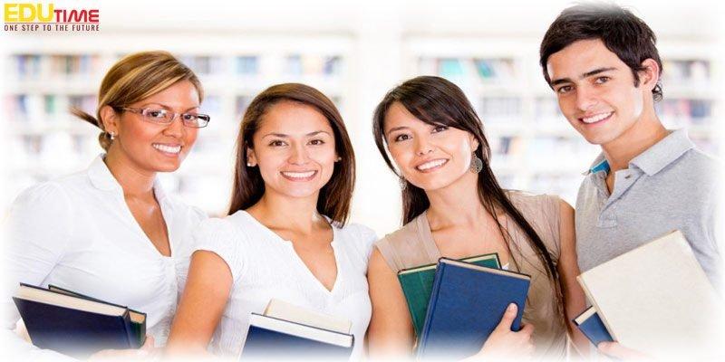kinh nghiệm xin visa du học canada 2020-2021