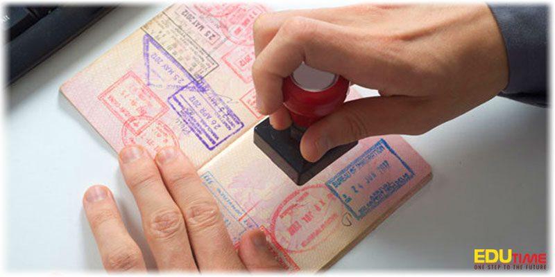 kinh nghiệm xin visa du học hàn quốc thành công