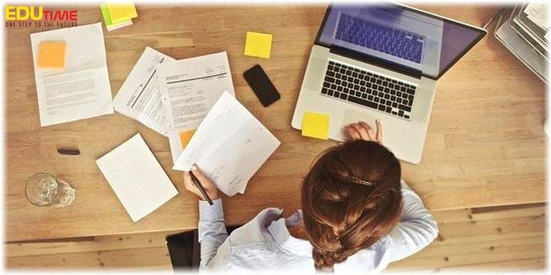 xin visa du học nhật bản 2021-2022 hồ sơ cần chuẩn bị những gì?