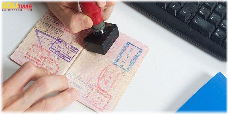 kinh nghiệm xin visa du học nhật bản