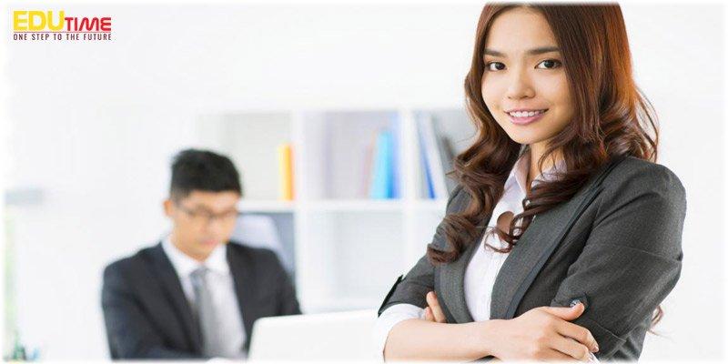 cơ hội nghề nghiệp và định cư châu úc