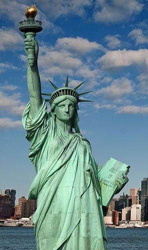 Du học đến Mỹ