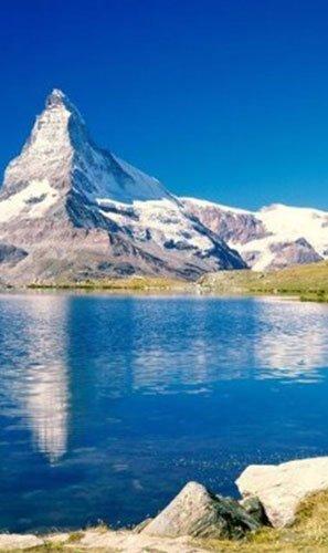Du học đến Thụy Sĩ