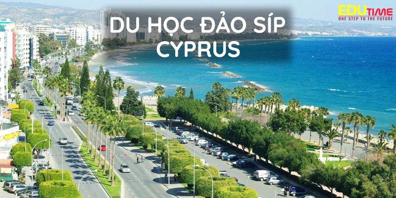 có nên đi du học đảo síp cyprus