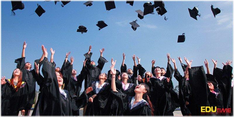 nền giáo dục châu âu thu hút du học sinh