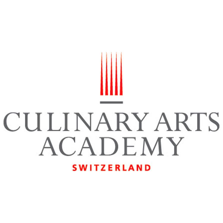 du học thụy sỹ trường caa culinary art academy