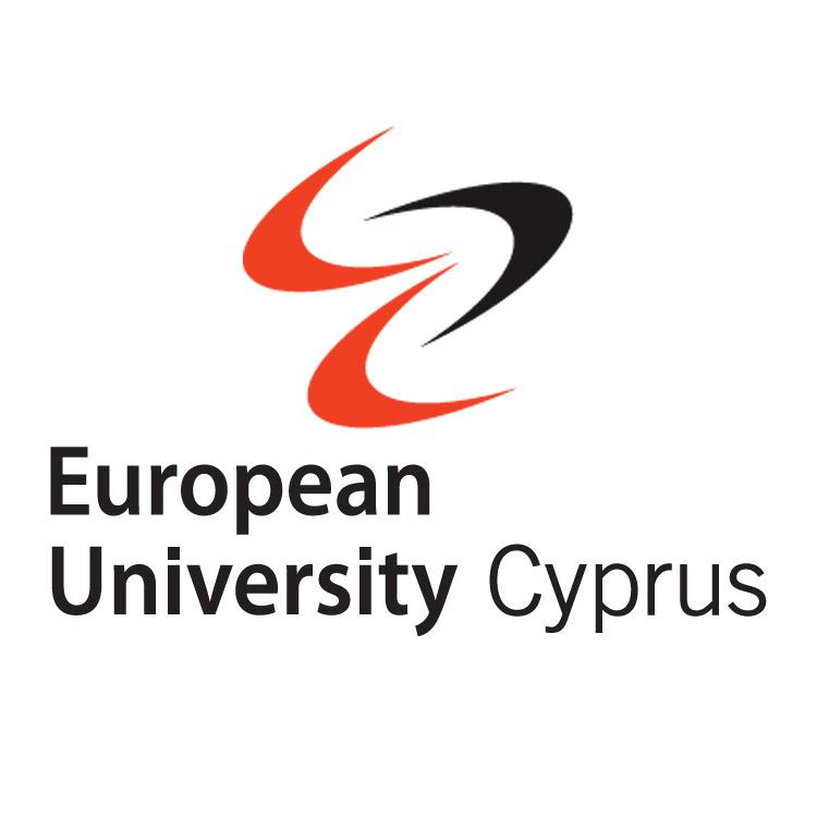 du học síp trường european university cyprus