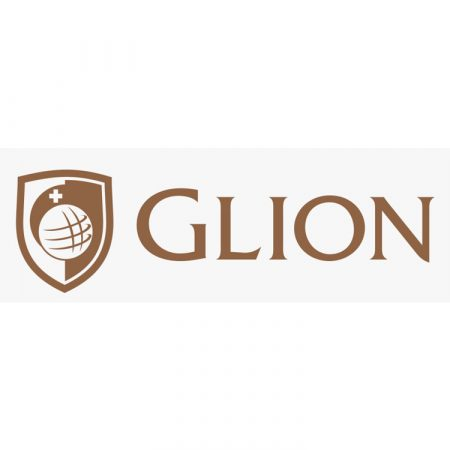 du học thụy sỹ trường glion institute of higher education (gihe)