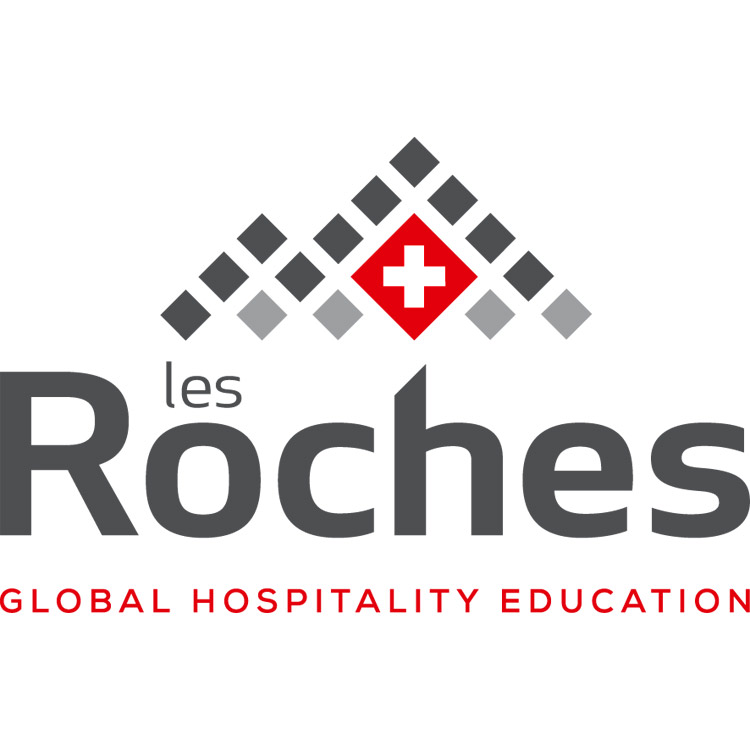 du học thụy sỹ trường les roches international school of hotel management