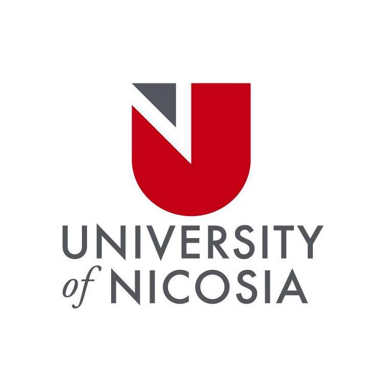du học síp trường university of nicosia