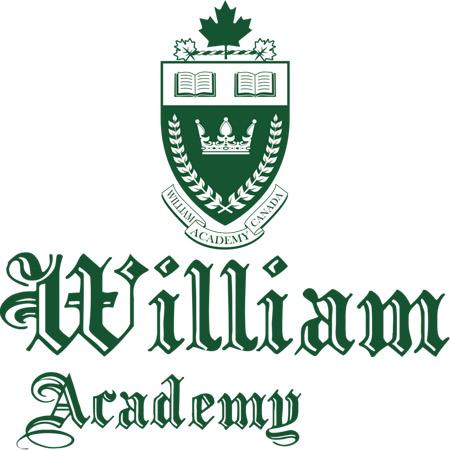 du học trung học thpt canada trường william academy
