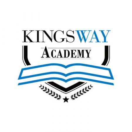du học canada chương trình thpt tại trường kingsway academy