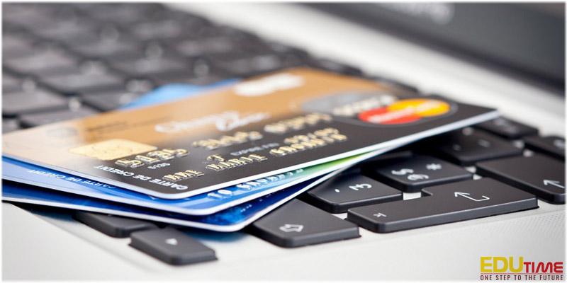 kinh nghiệm mở tài khoản ngân hàng khi sống tại úc