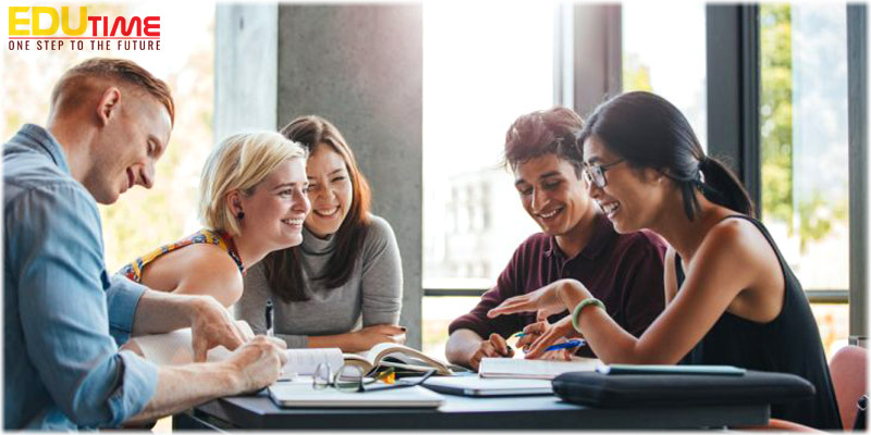 tại sao nên đi du học úc 2021