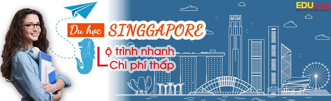 chuyên trang du học singapore