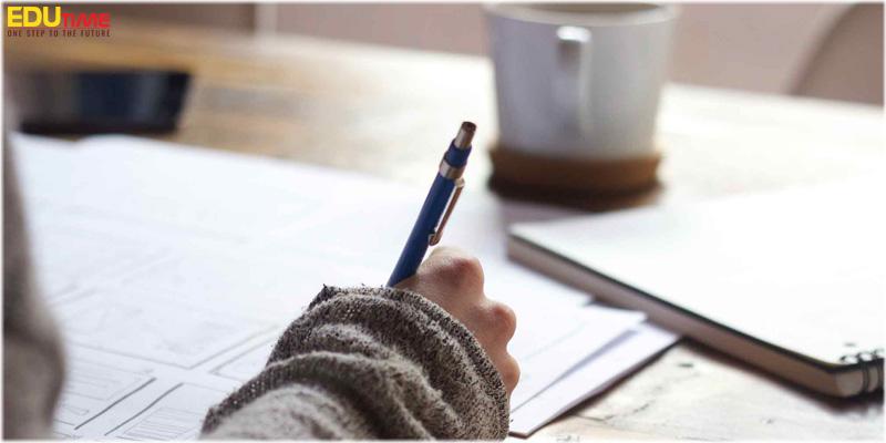 hồ sơ và thủ tục xin visa du học síp 2020-2021 gồm những gì?