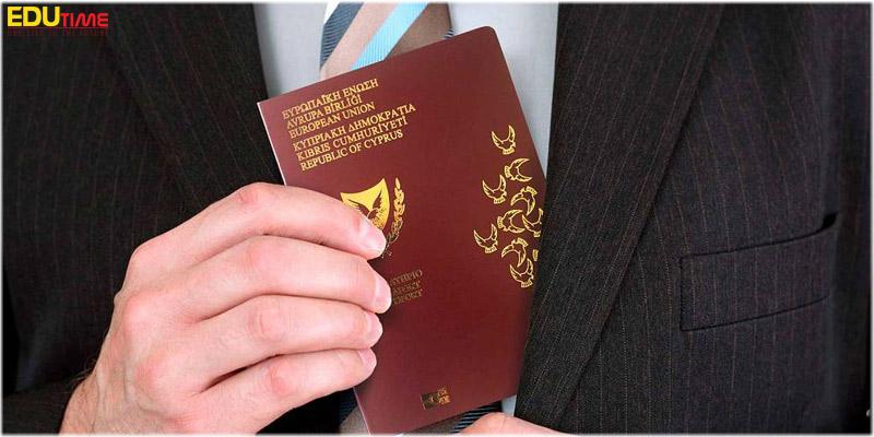 kinh nghiệm xin visa du học síp 2020-2021 thành công