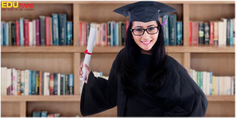 làm sao để xin được học bổng du học úc phù hợp?