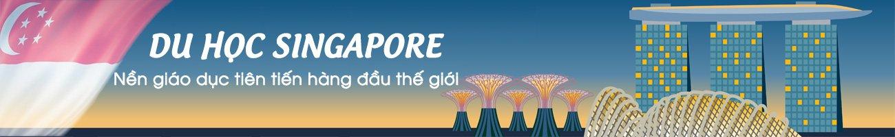 giáo dục singapore